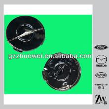 HAIMA Auto Rad Emblem GE4T-37-192 / GE4T-37-192L2A