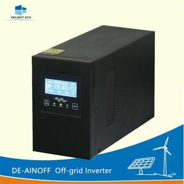 DELIGHT Off grid Solar Power Inverter Price