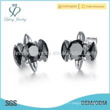 Cool stud earrings,funky stud earrings