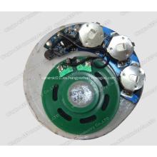 Módulo de sonido para taza, chip de sonido para taza, módulo de voz