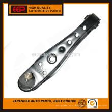 Повод управления для Toyota Cressida GX81 48069-29115 48068-29115 Запасные части