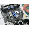 Einfach zu bedienender integrierter Lynx2 Faseroptikstecker SUMITOMO ELECTRIC Marke