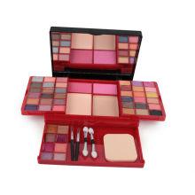 2013 neue Ankunft große Make-up set für Frauen
