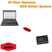 Meilleures ventes système Holter Pl-L 3 / 4L