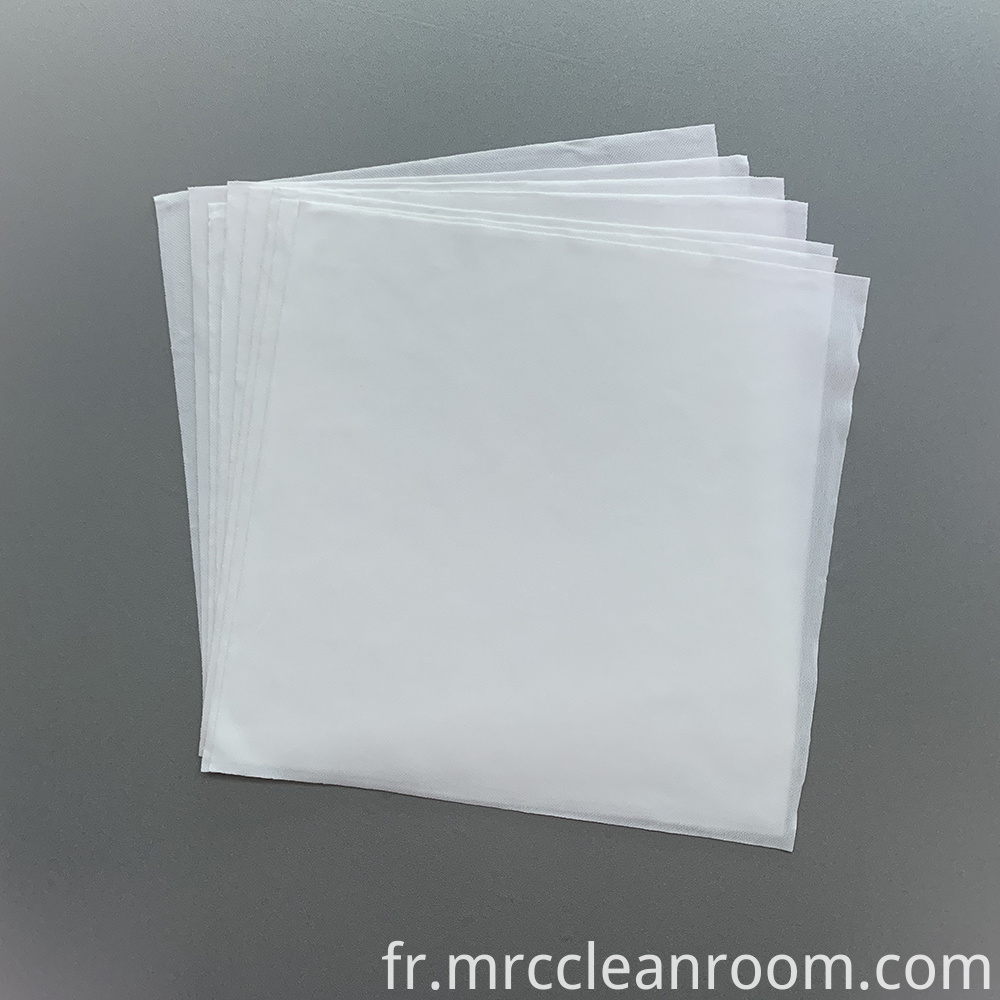 Antibacterial Cleaning Wipes