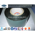 PP Woven Fiber Tape For Oil Pipeline