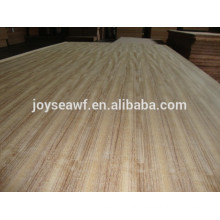 plywood for furniture and decoration