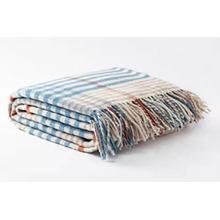 Kundenspezifischer weicher gestrickter dünner Schal