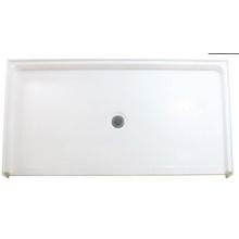 Ada Compliant Ada Handicap Roll in Handicap Accessible Shower Pan