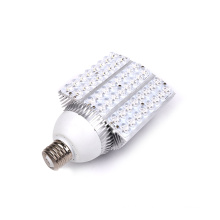 LED Corn Light 42W Aluminum Base E40 IP54 Outdoor LED Lights