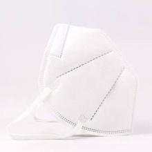 High Quality Keep People Safe White Civilian Masks