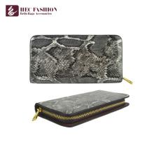 HEC Damen Fancy Design Geldbörse mit großer Kapazität Damen Geldbörse