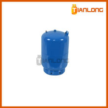 Cylindre à liqueur de cuisine rechargeable de 5 kg pour la cuisine