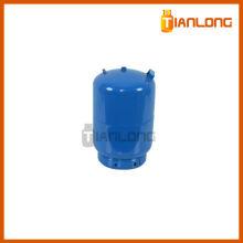 5kg refillable kitchen lpg cylinder for cooking