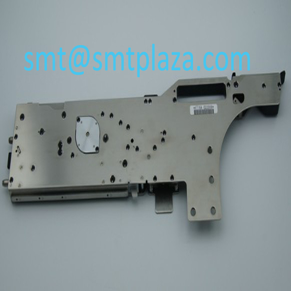 Smt Feeder For Fuji Nxt W08c 8mm