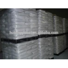 Rubber Anti aging agent 2246