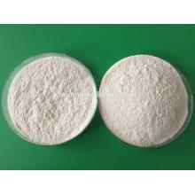 Tilapia mossambica Skin Gelatin Powder
