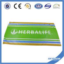 Promoción de toallas de playa de microfibra (SST1072)