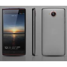 Подгонянный логос франтовской мобильный телефон Android 4G (BQ45)