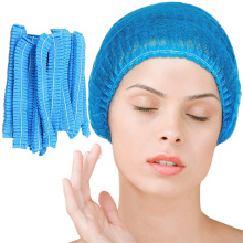 Disposable Hair Nets For Women