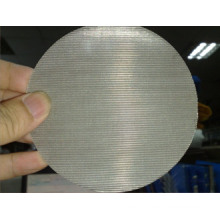 Good Quality SUS/304/304L/316/316L Stainless Steel Wire Mesh