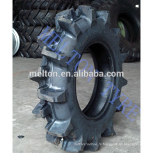 8.3-20 R2 tracteur agricole prix raisonnable