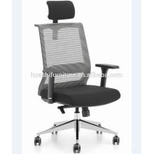 X3-59A-MF conception de meubles modernes