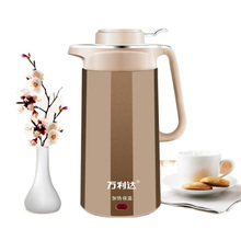 2021 New Style High Quality and Warm-Keeping Electric Kettle