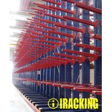 Cantilever Rack (IRX)