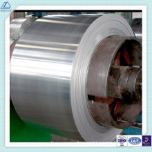 Deep Drawing Aluminum Coil 1100 3003 5052