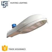 Best Band In China bottom price Professional manufacturer supplier led housing street light