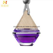 Beliebtes Design Diamond Apple Auto Parfüm