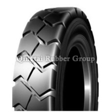 Viés pneumático Industrial
