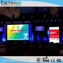 P3 Led-Display Bühne Dekoration Video Bildschirm Panel