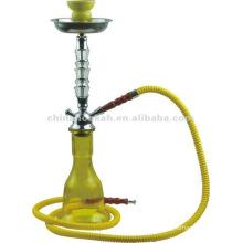Huka, Shisha, Narghile MM081 bunte Wasserpfeifen