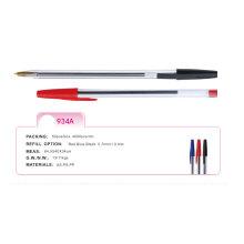 Шариковые ручки (934A)