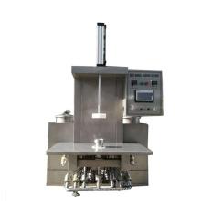 micro brewery equipment beer keg filling machine