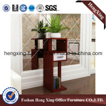 Modern Design Melamine Side Office Table (HX-6M353)