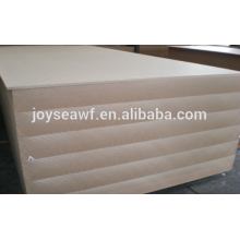 18MM MDF FROM JOY SAE