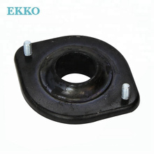 Factory Price Car Accessories Top Suspension Strut Mount for Opel CORSA 344 519 730019 90445207