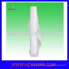 Tejido de cama disponible de la tela de Spunbond del 100% polipropileno