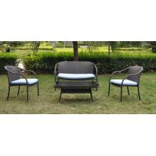 Garden Set and outdoor lounge set