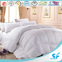 Very Cheap Price Bedding Comforter Set for Sale