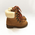 Frauen OEM Winter Military Boots