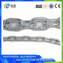 Metal Small Link Chain For Europe Markets