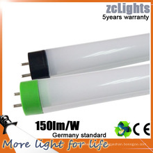 Top Bright LED Batten Light 120cm 18W Surface Integrated LED Tube T8 Linear Light