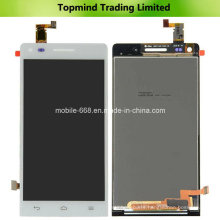 for Huawei Ascend G6 LCD Display with Touch Screen Digitizer