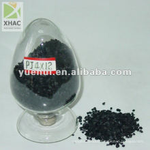 XH BRAND:6*12mesh COAL BASED ACTIVATED CARBON (GAC)