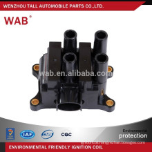 2015 New Auto Ignition Coil for OPEL