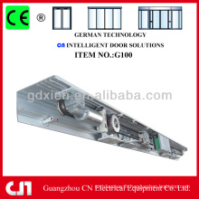 Mécanisme de porte automatique professionnel G100